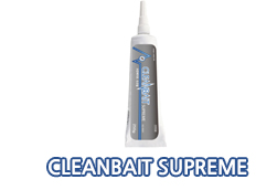 CLEAN BAIT SUPREME